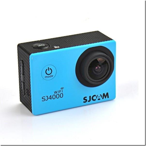 sj4000 wifi action camera_1