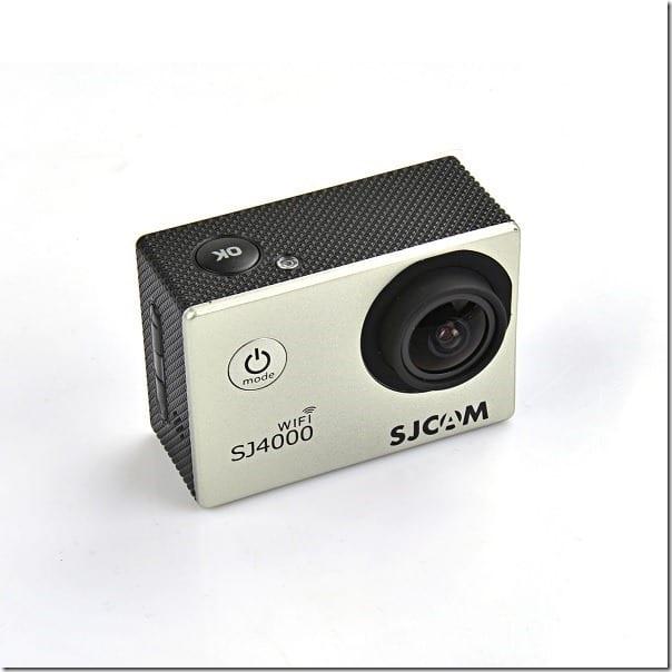 sj4000 wifi action camera_2