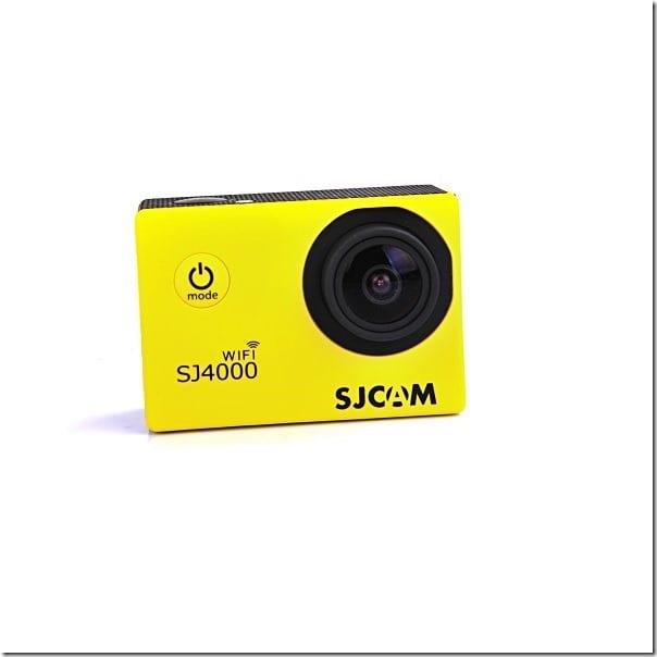 sj4000 wifi action camera_4