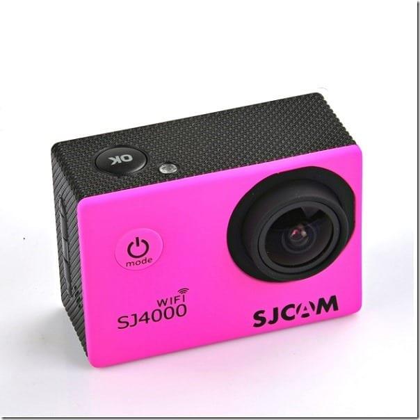 sj4000 wifi action camera_6