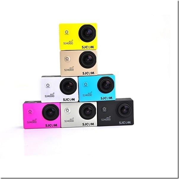 sj4000 wifi action camera_7
