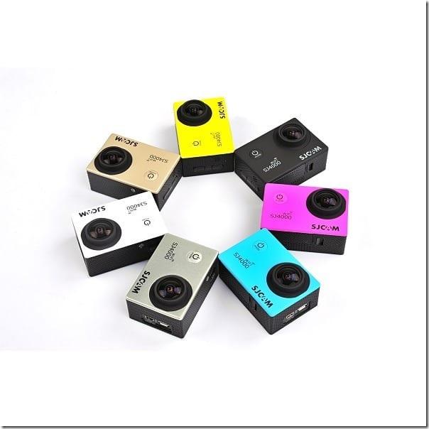 sj4000 wifi action camera_8