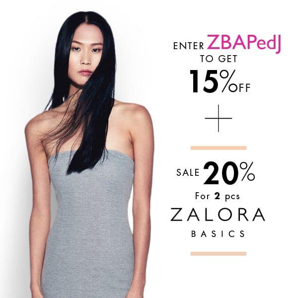 zalora-promo-code-2014