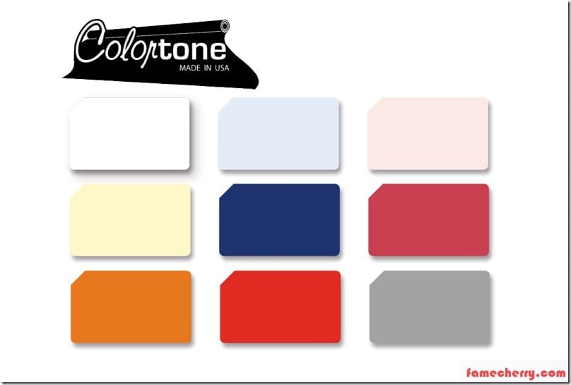colortone-background
