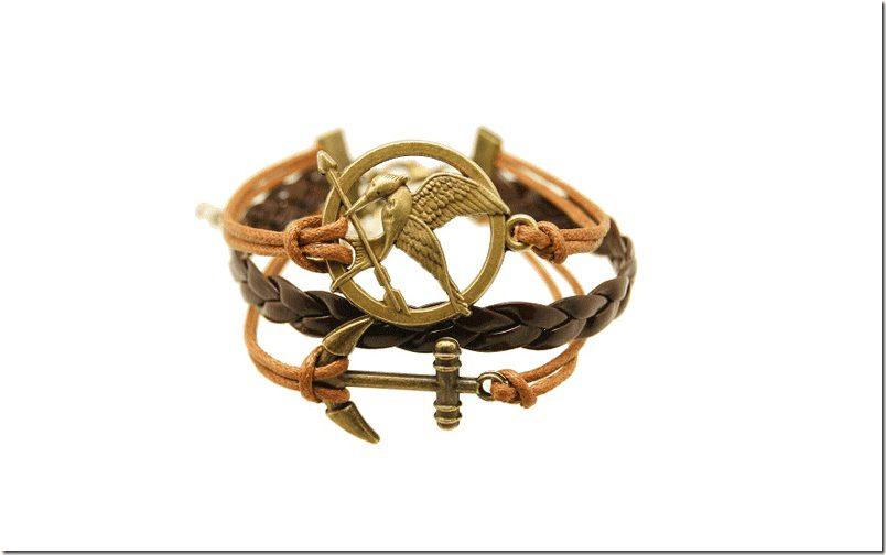 hunger-games-vintage-bracelet