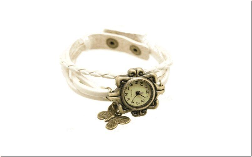 white-belt-watch-charm