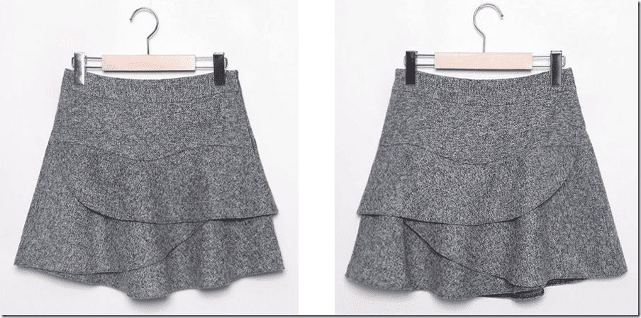 inset-shorts-tiered-skirt