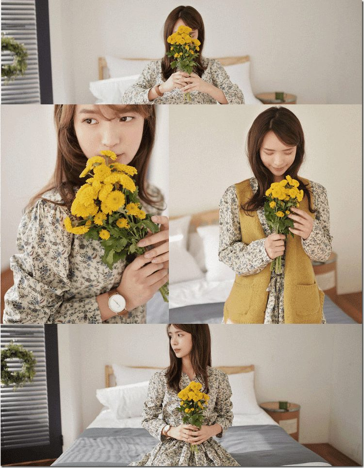 long-sleeve-floral-dress