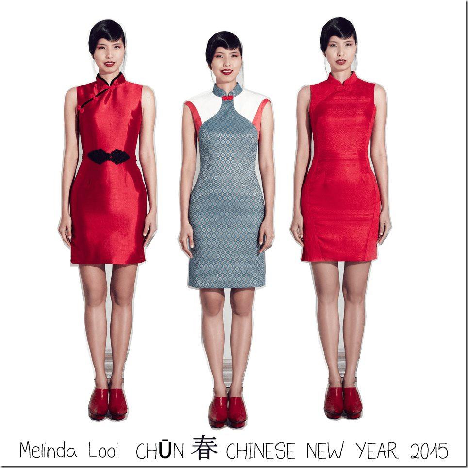 melinda-looi-cny-2015