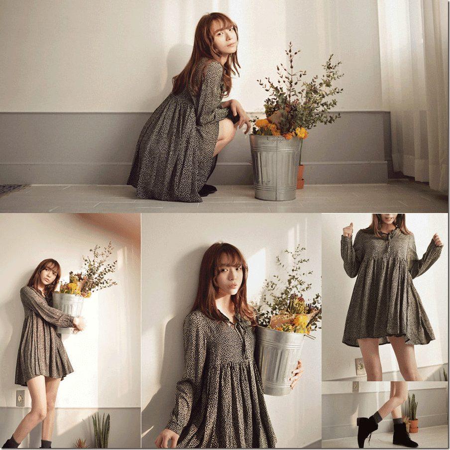 tie-front-floral-minidress