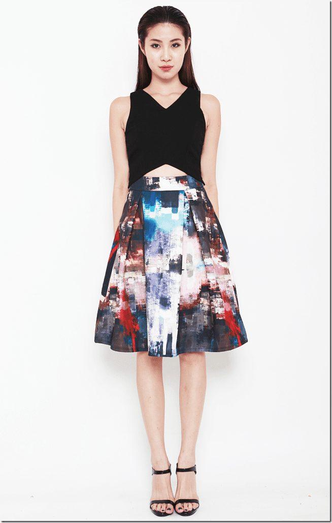 watercolor-midi-skirt