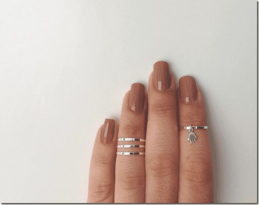 above-the-knuckle-rings