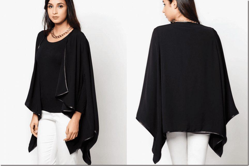 asymmetric-hem-cape-kimono