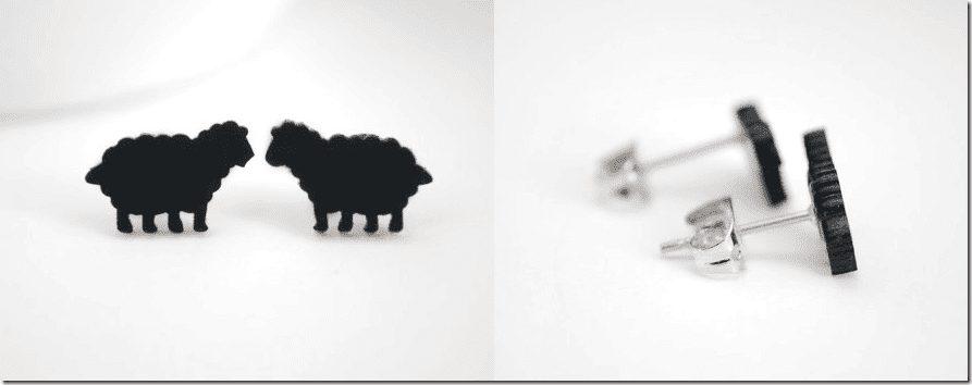 black-sheep-earrings