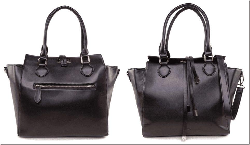 black-trapeze-shoulder-handbag