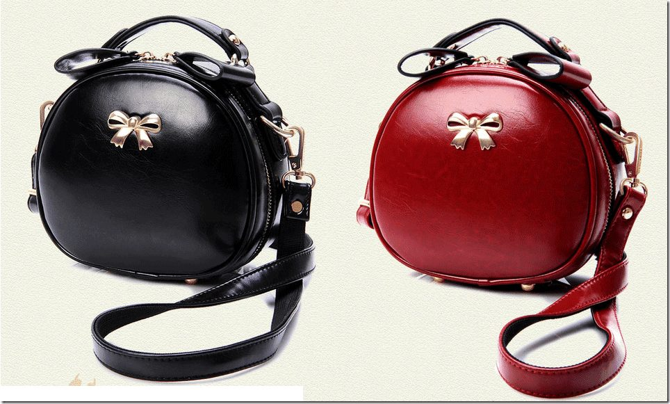 bow-accent-round-cross-bag
