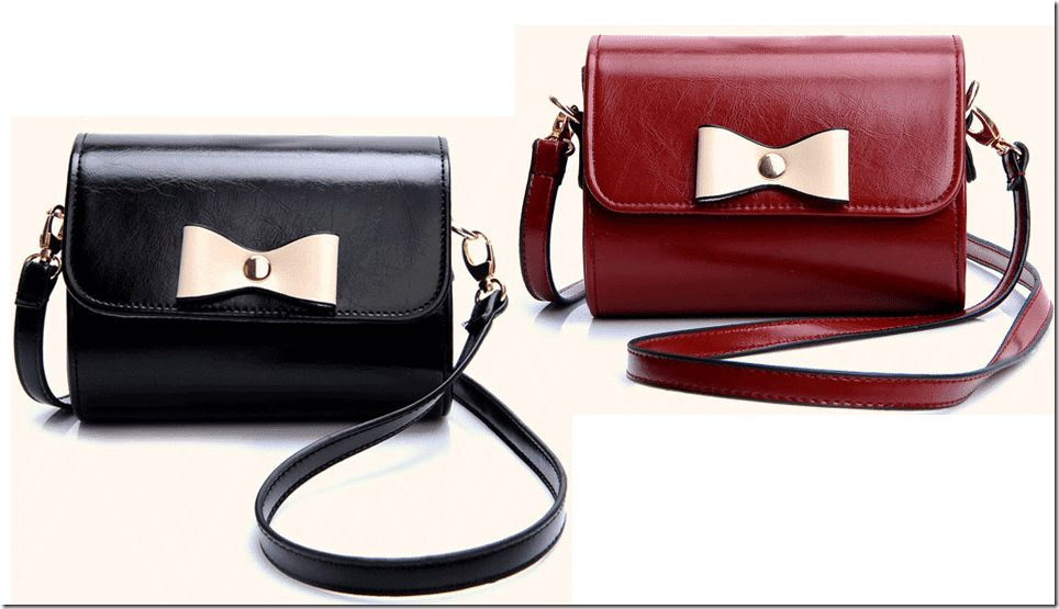 bow-crossbody-bag