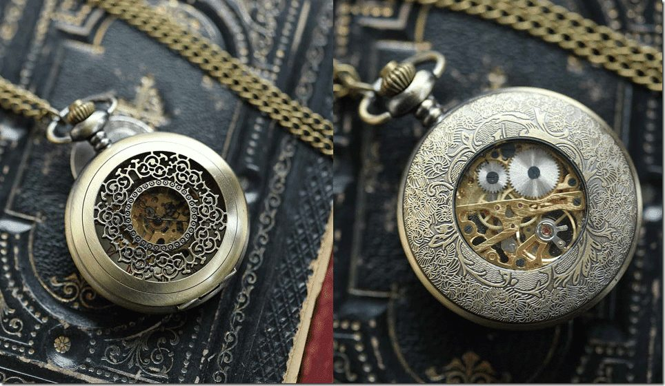 brass-mechanical-pocket-watch-necklace