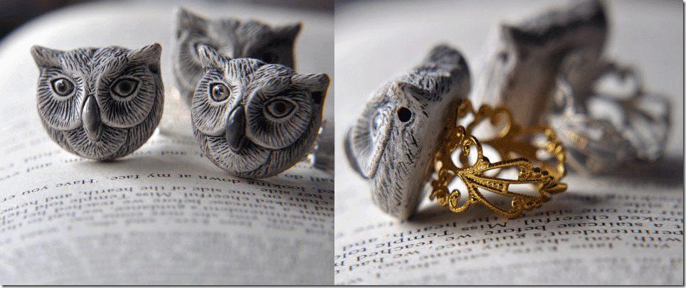 ceramic-owl-ring