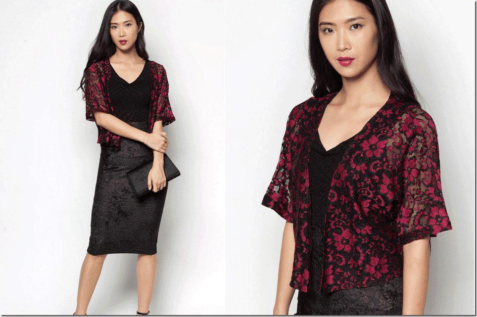 cropped-red-lace-kimono