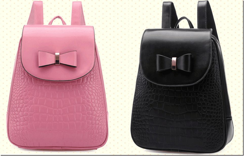 cute-bow-accent-backpack