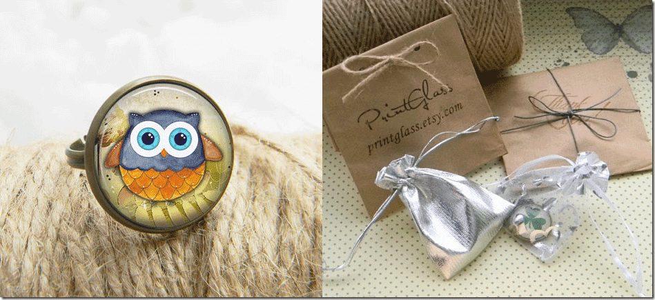 cute-owl-ring