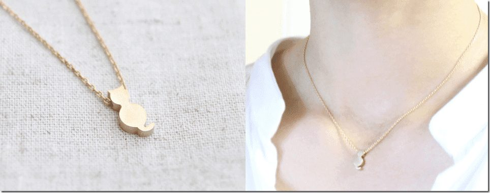 dainty-gold-cat-necklace