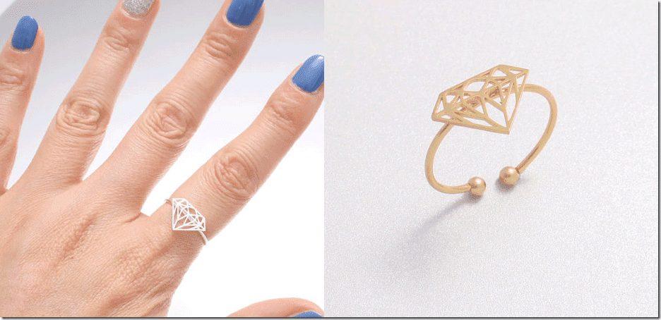 delicate-diamond-shape-ring