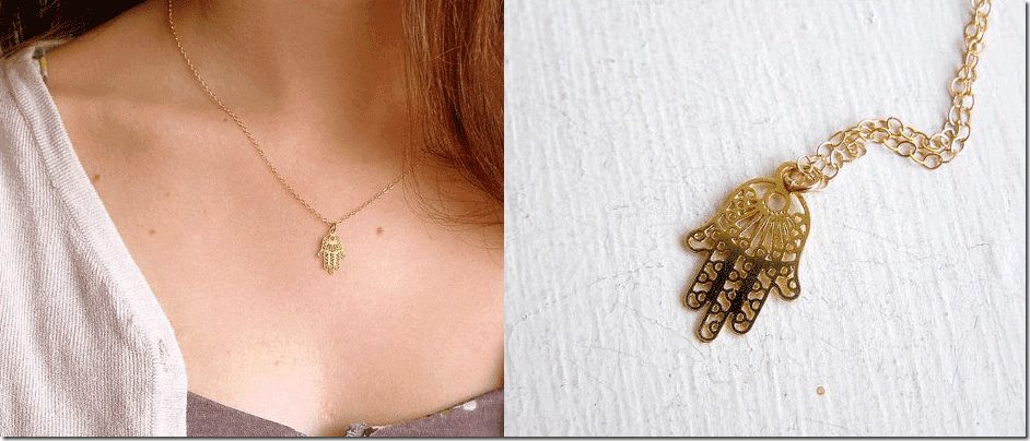 delicate-gold-hamsa-necklace