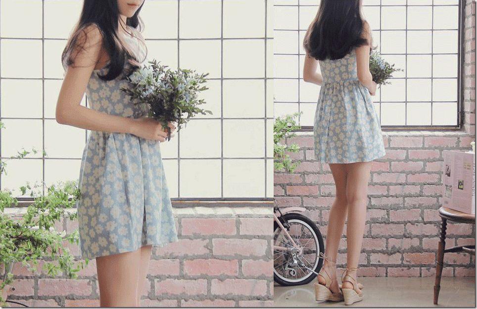 denim-daisy-dress