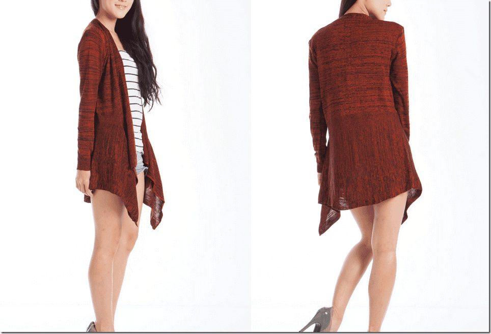 drapey-long-knit-cardigan