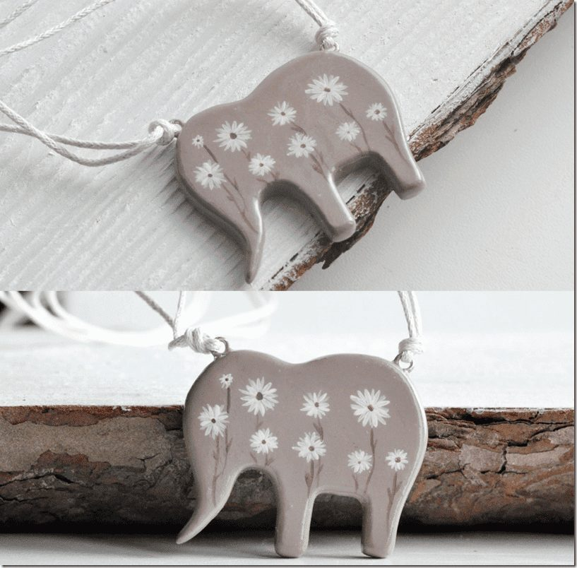 elephant-pendant-necklace