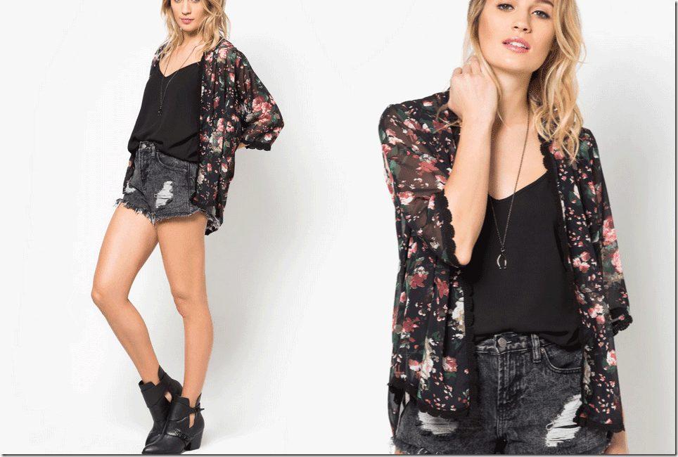 floral-scallop-kimono-jacket