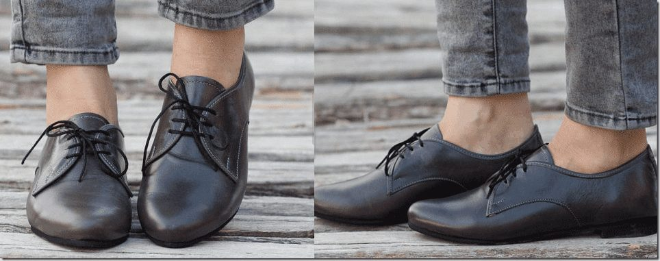 grey-leather-oxford-shoes