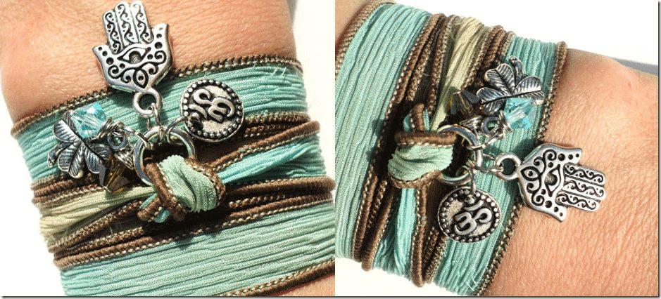 hamsa-silk-wrap-om-jewelry