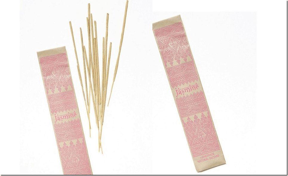 jasmine-incense