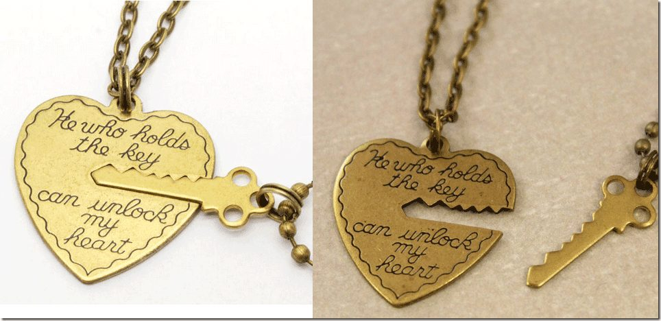 key-to-my-heart-necklaces