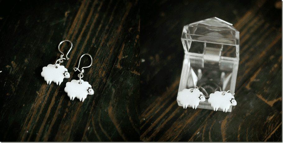 lamb-earrings