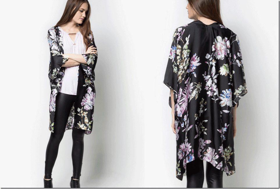 long-floral-kimono-vest
