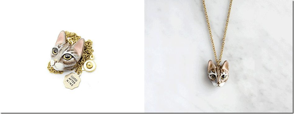 mok-cat-necklace