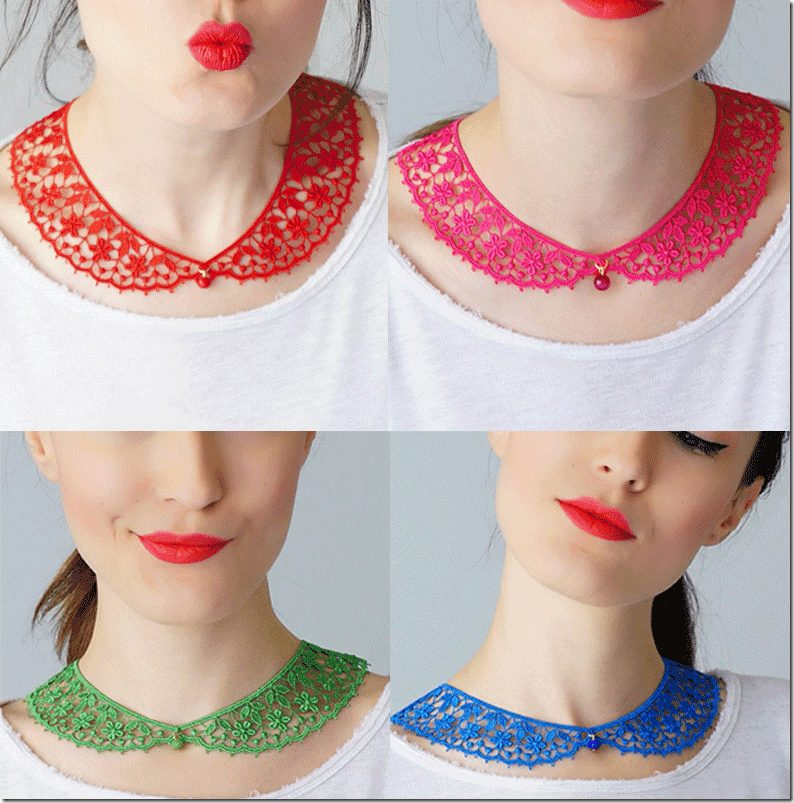 peter-pan-lace-collar