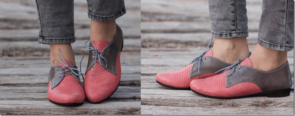 pink-grey-leather-oxford-shoes