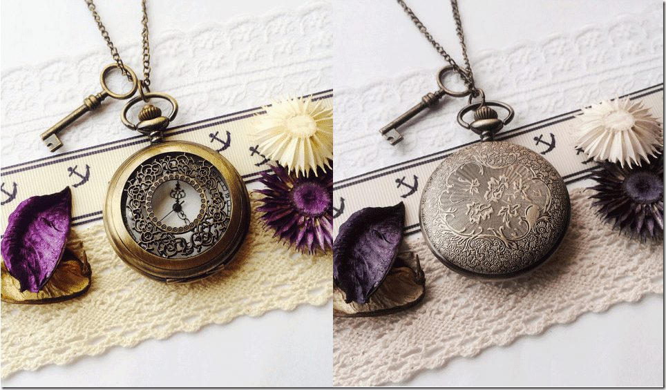 pirates-steampunk-pocket-watch-necklace