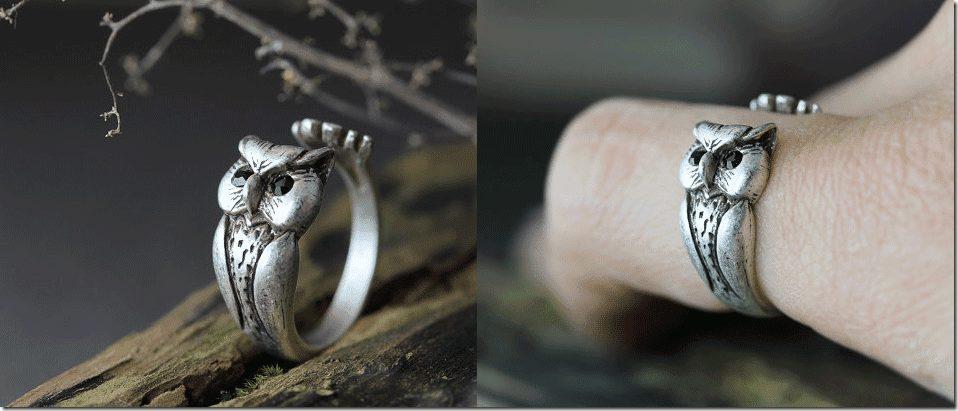 retro-finished-owl-ring