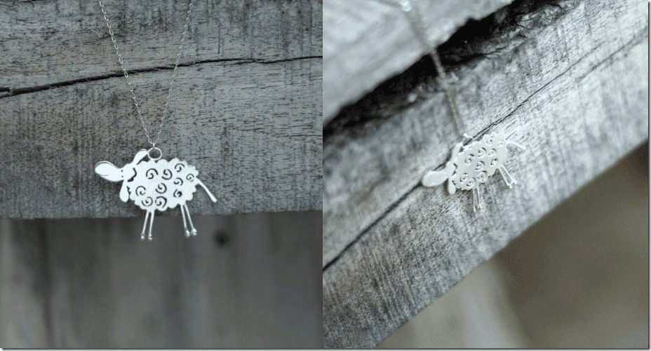 silver-sheep-necklace