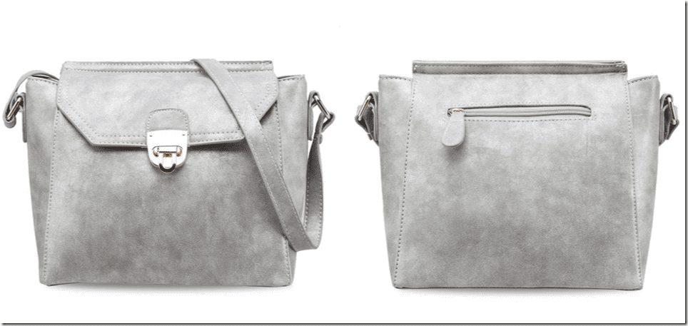 silver-trapezium-slingbag