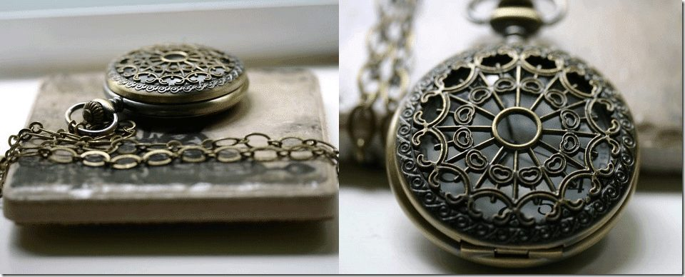 steampunk-pocket-watch-necklace