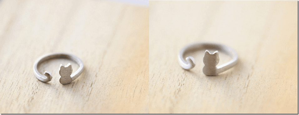 sterling-silver-cat-ring