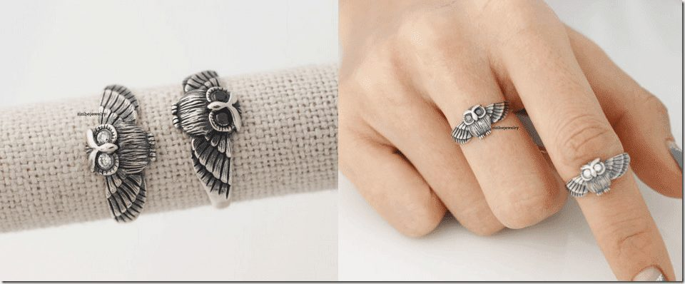 sterling-silver-owl-ring