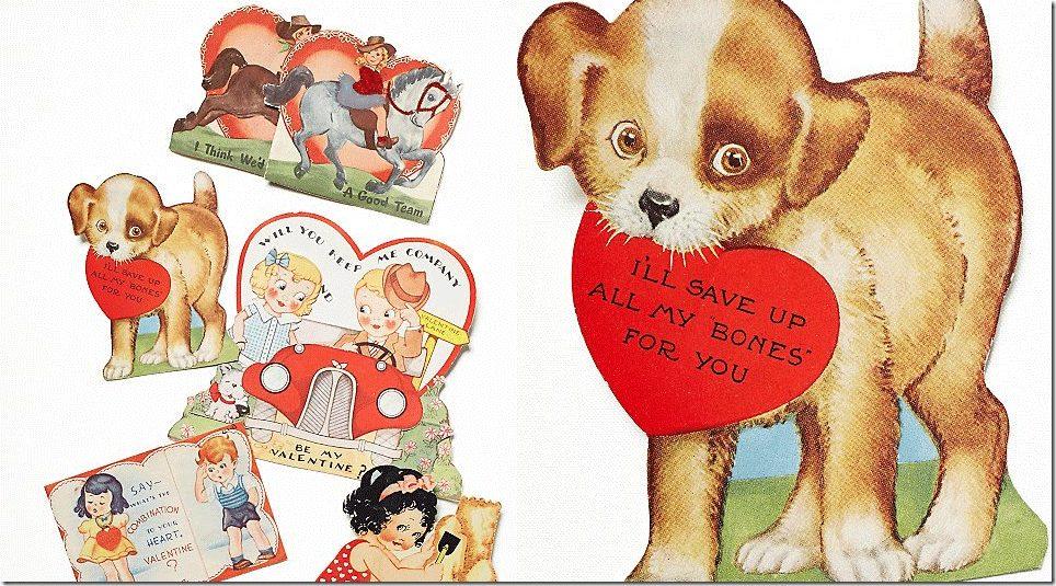 vintage-valentines-day-cards